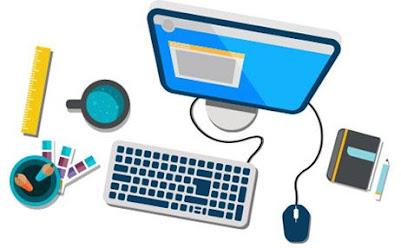 Tempat Kursus Komputer  Sekitar Bogor