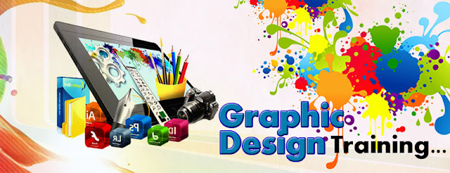 Tempat kursus desain grafis terbaik di depok