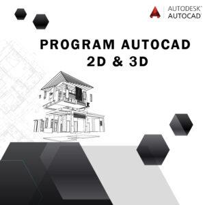 Autocad-02