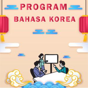 Bahasa Korea-02