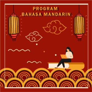 Bahasa Mandarin-02