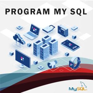 MY SQL-02