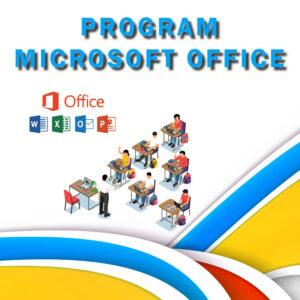 Ms. Office-02