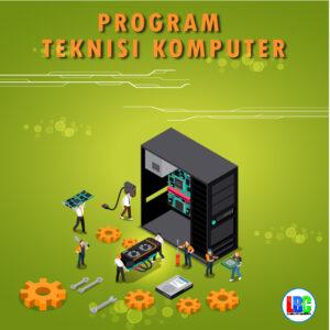 TEKNISI KOMPUTER-02